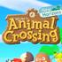 Animal Crossing 🌸