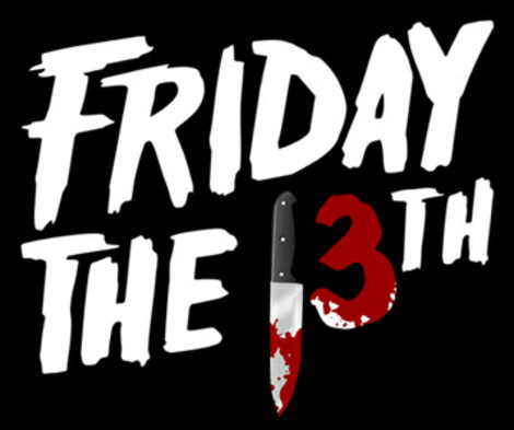 Friday The 13th Collection