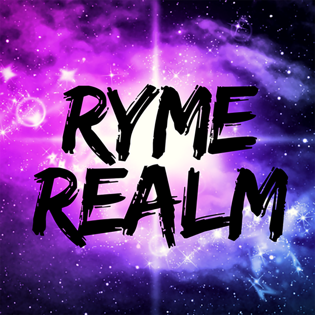 Ryme Realm Collection