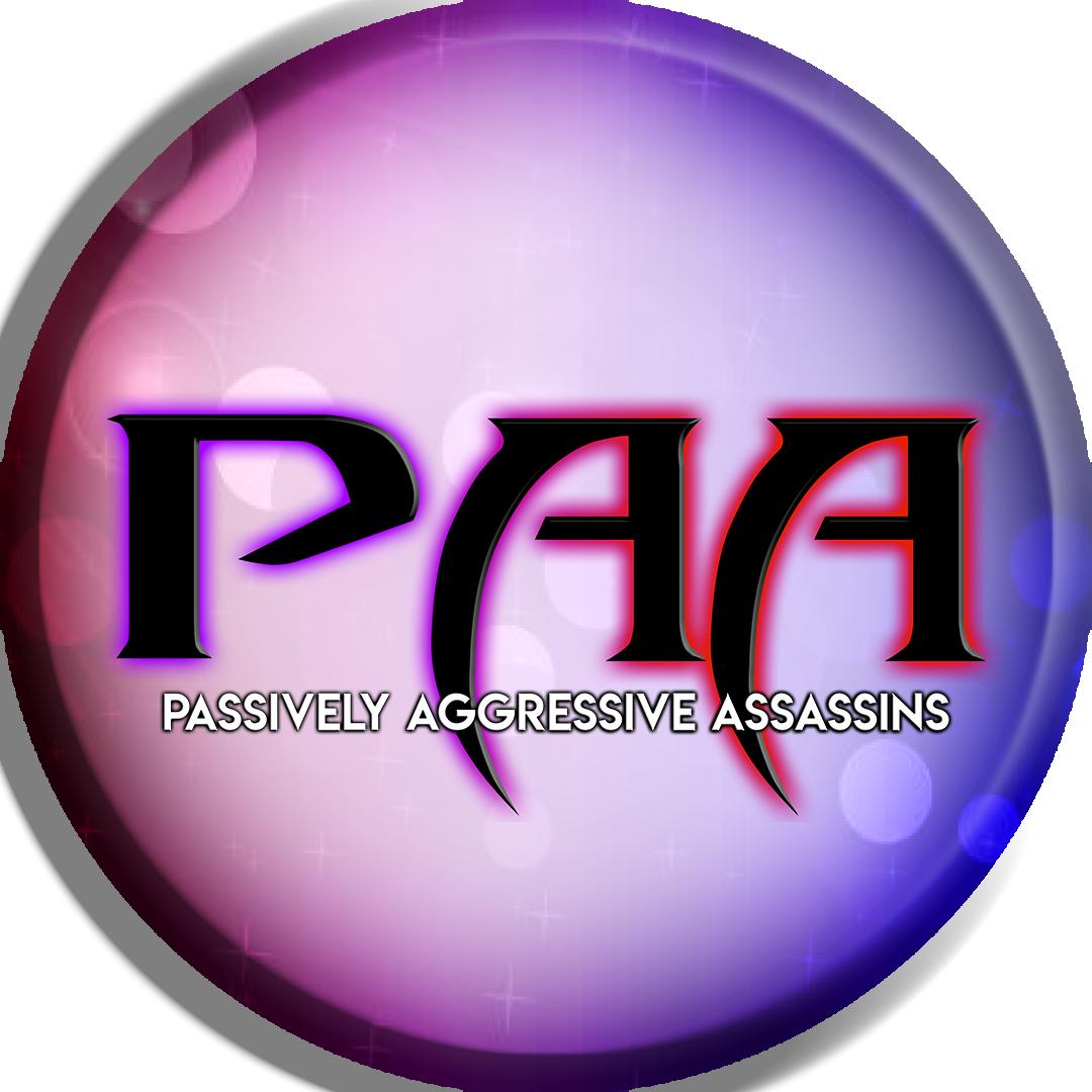 PAA Power