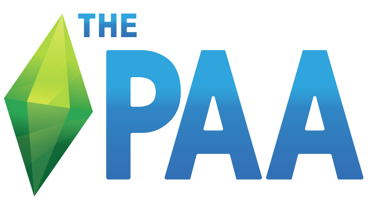 The PAA Sims