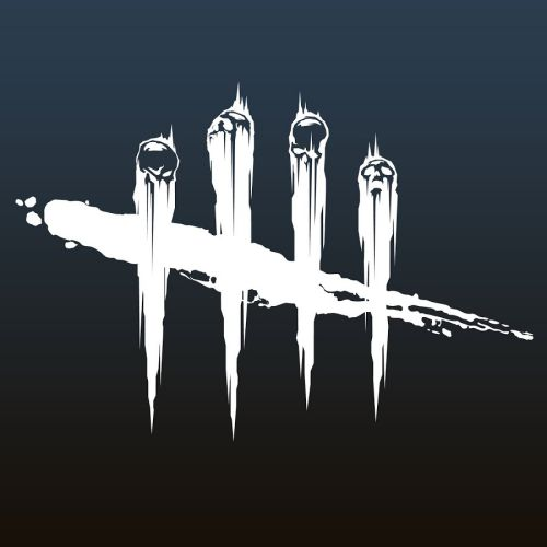 Dead By Daylight collection