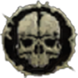 Necro-Death