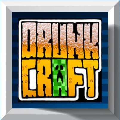 DrunkCraft