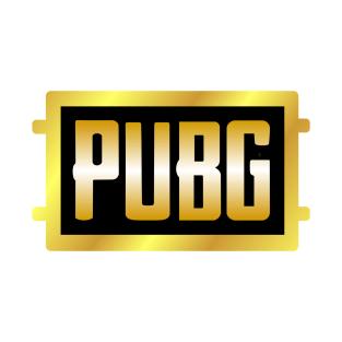 MP's PUBG Collection