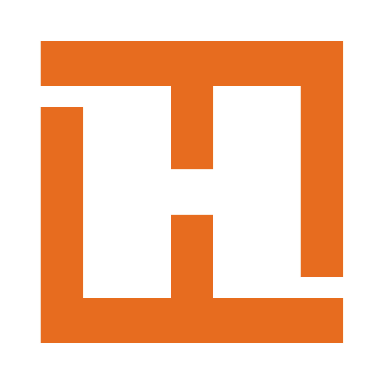 HewFoE's General Deck