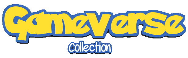 GameVerse Collection