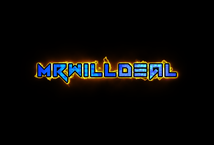 mrwilldeal's collection