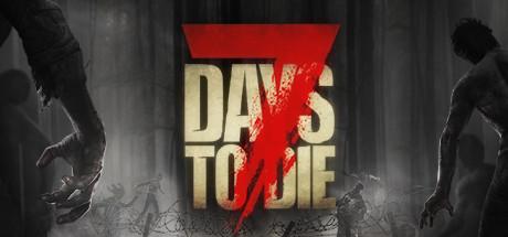 7 Days To Die - HURT
