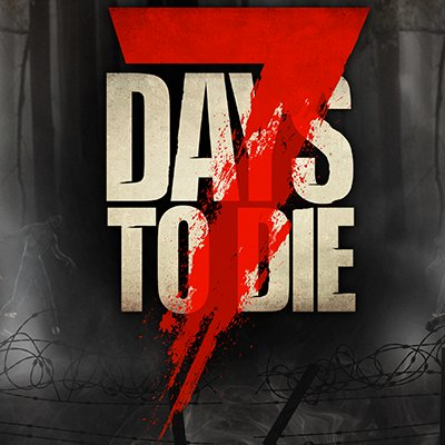 7 days to Die Collection