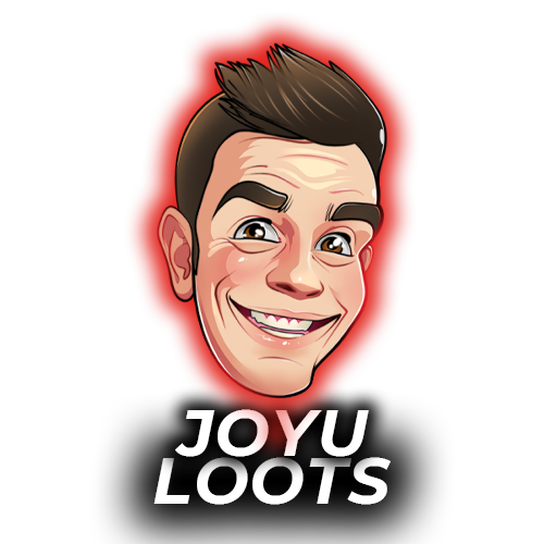 JoyuLoots 2.0