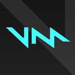 Voicemod - Interactive